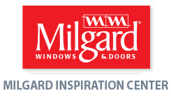 Milgard-Insporation-Center-2