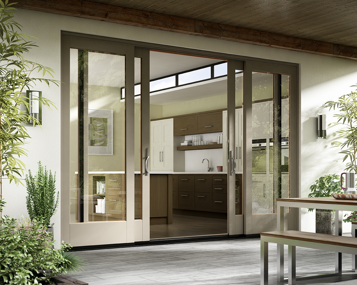 Doors river valley window co timeless design and exceptional quality planetlyrics Gallery